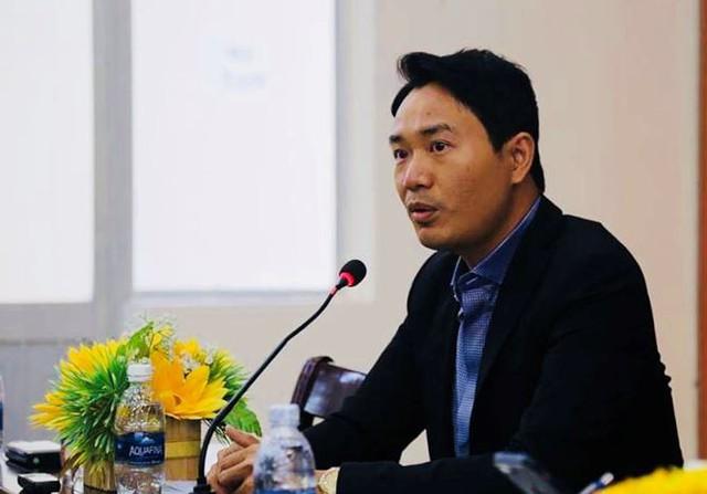Chủ đầu tư chung cư Sài Gòn phải trả lại tiền vì phạt bậy - Ảnh 3.