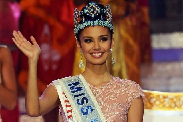 Trại đào tạo hoa hậu tại Philippines: Nơi những cô gái học cách trở thành nữ hoàng - Ảnh 3.