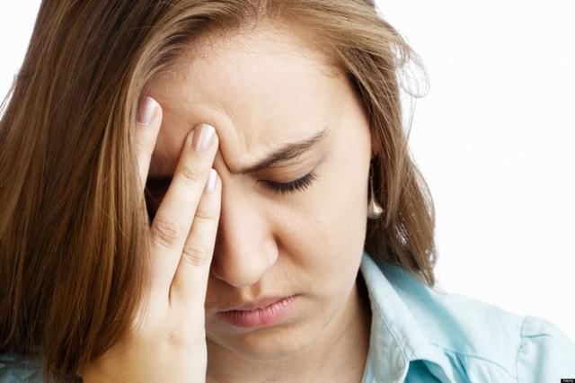 Ăn sáng như nào mới thật sự tốt? Câu trả lời khiến nhiều người giật mình nhận ra đã rước hại vào thân vì không biết điều này - Ảnh 3.