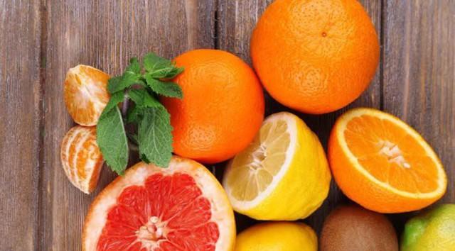 *7 loại hoa quả, thực phẩm giúp giảm tình trạng say xe hiệu quả nhất giúp bạn vô tư đi du lịch Tết dương bất kể mọi nơi mà không e ngại - Ảnh 1.