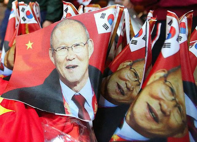 """Trước giờ G, báo Hàn Quốc hiến """"diệu kế"""" giúp Việt Nam đánh bại Philippines - Ảnh 2."""