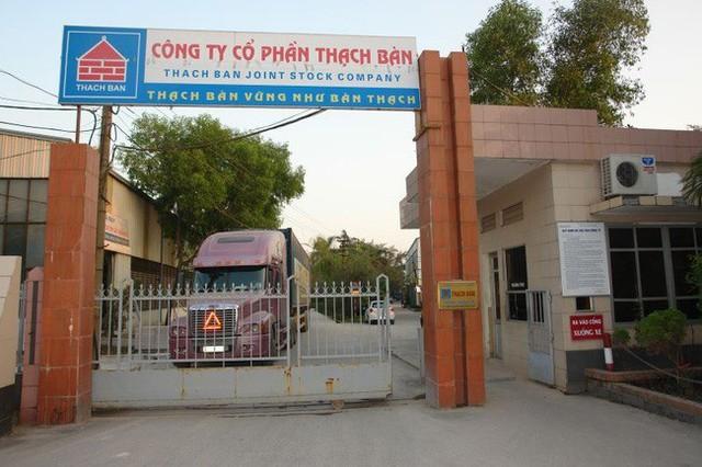 Hà Nội, TP Hồ Chí Minh: Cuối năm nóng chuyện nợ thuế hàng nghìn tỉ - Ảnh 1.