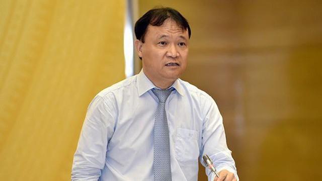 Bán lẻ Việt trước sức ép ngoại binh và công nghệ 4.0 - Ảnh 1.