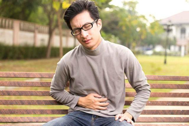 Dấu hiệu cảnh báo gan nhiễm mỡ dù không uống rượu bia: Phát hiện sớm sẽ tránh được bệnh xơ gan và ung thư gan - Ảnh 8.