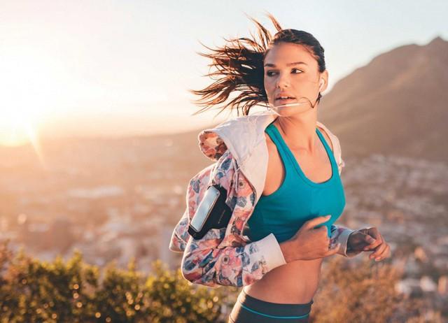 Vừa ngủ dậy đã làm ngay những việc này dễ khiến sức khỏe bị ảnh hưởng nghiêm trọng - Ảnh 4.