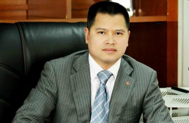 Trùng hợp thú vị: 2 tỷ phú USD người Việt đều khởi nghiệp từ mì gói - Ảnh 3.