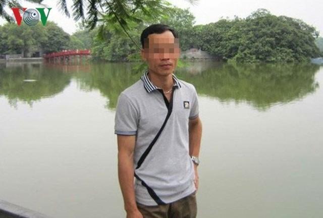 Khởi tố 5 đối tượng từ Hà Nội vào Gia Lai hoạt động tín dụng đen - Ảnh 7.