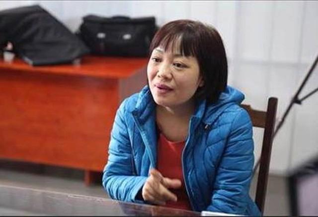 Khởi tố 5 đối tượng từ Hà Nội vào Gia Lai hoạt động tín dụng đen - Ảnh 10.
