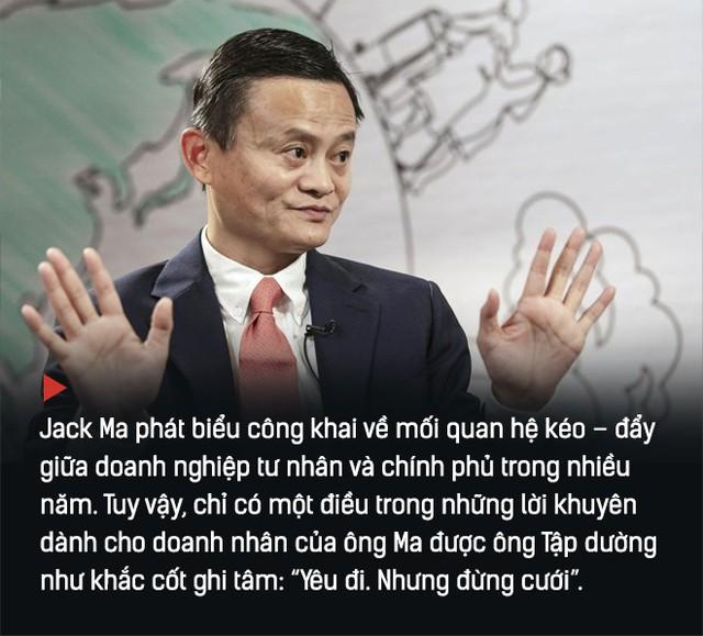 Những điều thú vị về cách Trung Quốc kiểm soát xã hội - Ảnh 6.