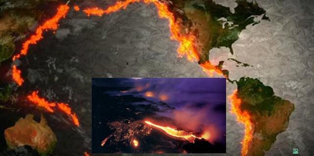Thảm họa của Indonesia: Đây là lý do tại sao quốc gia này có quá nhiều động đất và sóng thần - Ảnh 5.