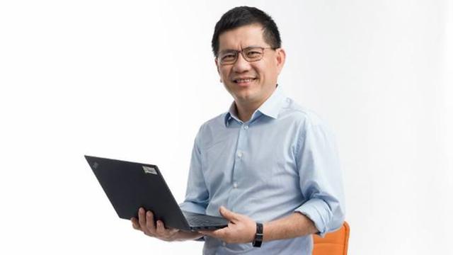 Đâu là tương lai cho dự án quốc gia thông minh của Singapore? - Ảnh 1.