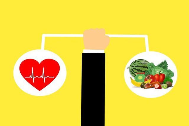 Mỗi ngày ăn một quả chuối liệu có thực sự tốt cho sức khỏe như người ta vẫn tin? Câu trả lời khiến số đông giật mình  - Ảnh 2.