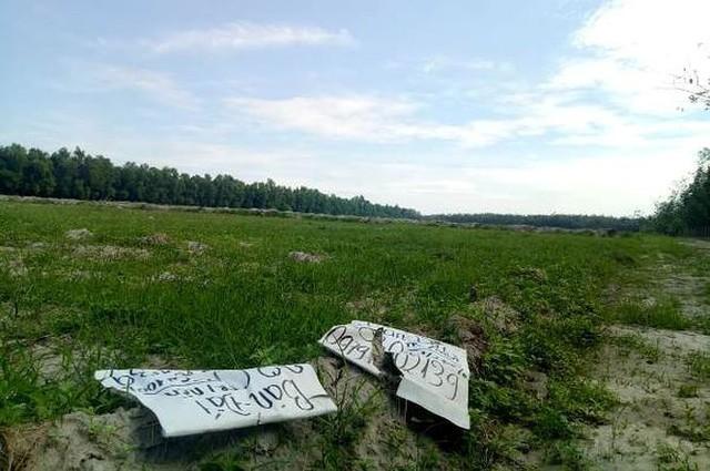 Thanh tra vào cuộc vụ Công ty Địa ốc City Land bán đất nền trái luật - Ảnh 4.