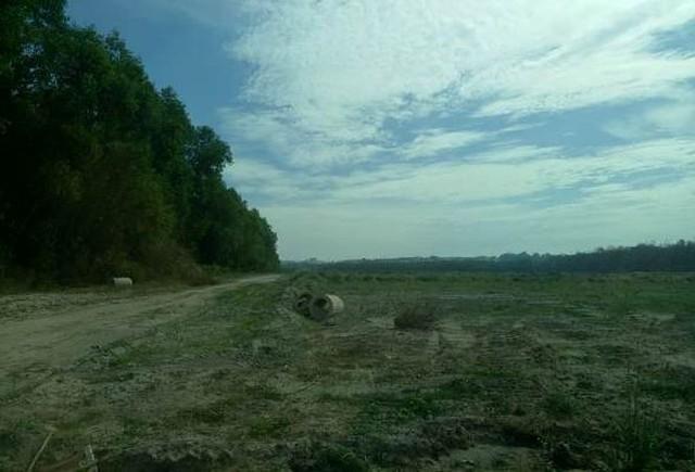 Thanh tra vào cuộc vụ Công ty Địa ốc City Land bán đất nền trái luật - Ảnh 5.