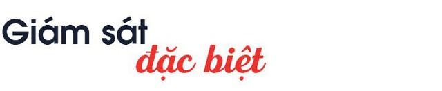 CEO Vietjet Air: Tất cả thành tựu tôi đạt được đều nhờ vào tuổi thơ êm ấm bên gia đình - Ảnh 9.