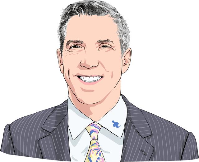 """Đứng trước những sự lựa chọn mang tính """"sống còn"""", các nhà đầu tư, CEO lừng danh thế giới làm gì để đưa ra quyết định đúng đắn? - Ảnh 6."""