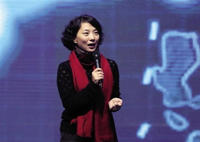 Chuyện về người phụ nữ bị Jack Ma lừa suốt 14 năm và bài học đáng suy ngẫm: Đừng háo hức với những lợi ích nhanh chóng! - Ảnh 2.