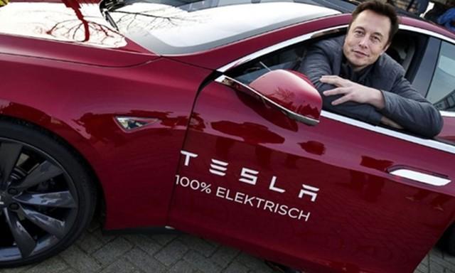 Không phải vì tiền, nguyên nhân sâu xa khiến Elon Musk hà khắc với bản thân, chiến đấu tới 120 giờ/tuần làm số đông choáng váng!  - Ảnh 2.