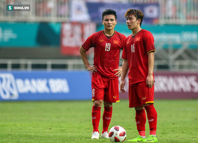 Asian Cup công bố danh sách 24 đội, Việt Nam có ngay 2 cái nhất - Ảnh 2.