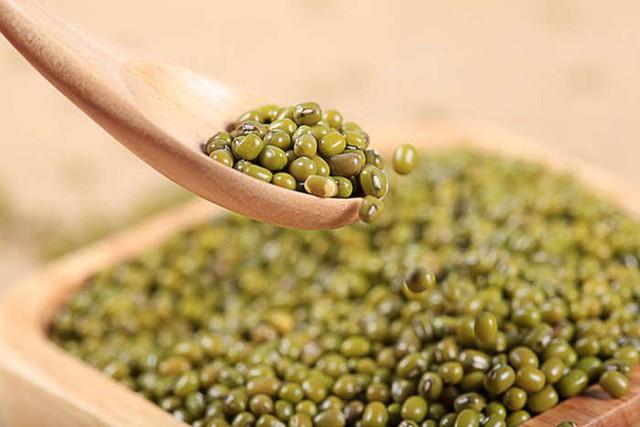 5 thực phẩm tẩy sạch ruột, loại bỏ dầu mỡ, giải độc: Ai ăn đều ruột sẽ được vệ sinh - Ảnh 1.