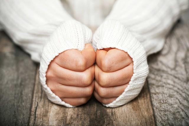 Nhiệt độ Hà Nội xuống 9 độ C, cẩn thận kẻo ai cũng có thể mắc phải bệnh này - Ảnh 5.