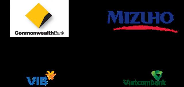 VIB và Vietcombank dẫn đầu cuộc đua Basel II như thế nào? - Ảnh 6.