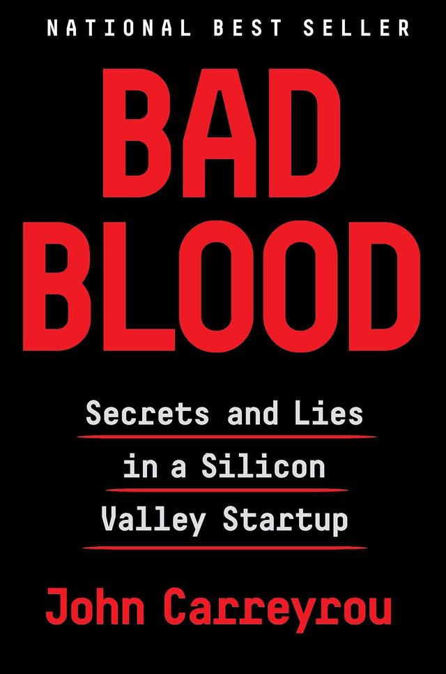 8 cuốn sách hay nhất về kinh doanh và cuộc sống mà các nhà đầu tư phố Wall khuyên ai cũng nên đọc trước khi kết thúc năm 2018 - Ảnh 1.