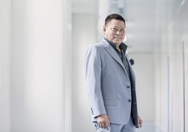 Thấy gì từ biến động bất ngờ của tỷ phú Việt Nam trên bảng xếp hạng Forbes? - Ảnh 4.