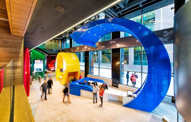 Cựu CEO Google tiết lộ bài học mà gã khổng lồ công nghệ nhận được sau khi phỏng vấn ứng viên đến chết nhưng vẫn không thể chốt quyết định cuối cùng - Ảnh 2.