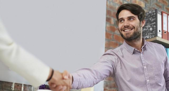 Cựu Giám đốc nhân sự Facebook chia sẻ bước quan trọng trước khi quyết định thăng tiến cho nhân viên và lời khuyên cho ai chuẩn bị nhận chức - Ảnh 1.