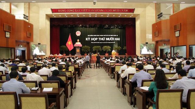Thiếu tướng Phan Anh Minh: Chất bẩn các đối tượng tạt vào nhà con nợ thối hơn mùi tử thi - Ảnh 1.