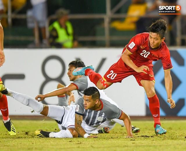 Báo Hàn: Thái Lan bị loại là cơ hội tuyệt vời để đội tuyển Việt Nam lên ngôi tại AFF Cup 2018 - Ảnh 2.
