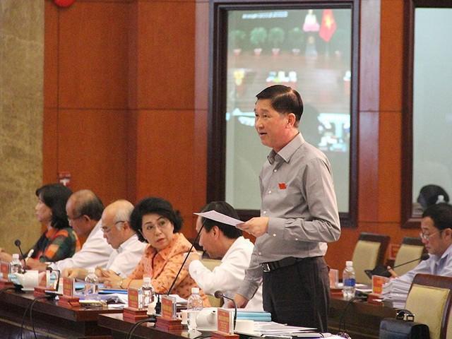 TP.HCM sẽ thu hồi 188 dự án gây khổ cho dân - Ảnh 1.