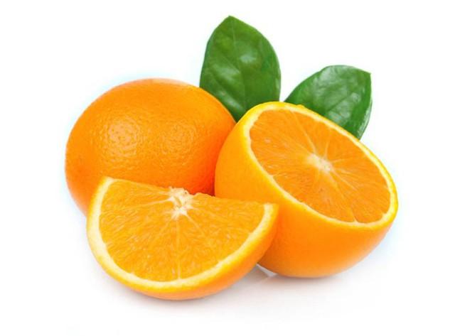 Phản tác dụng khi bảo quản những thực phẩm này trong tủ lạnh - Ảnh 8.