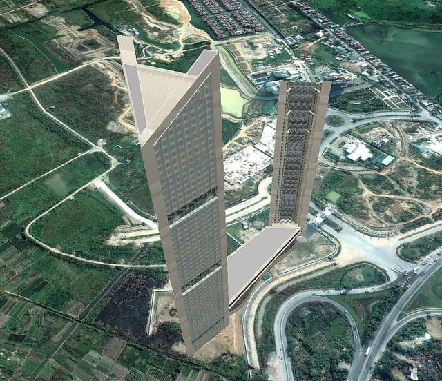 VietinBank họp ĐHCĐ bất thường: Bầu Quyền TGĐ Trần Minh Bình vào HĐQT và trình cơ cấu lại dự án VietinBank Tower - Ảnh 1.