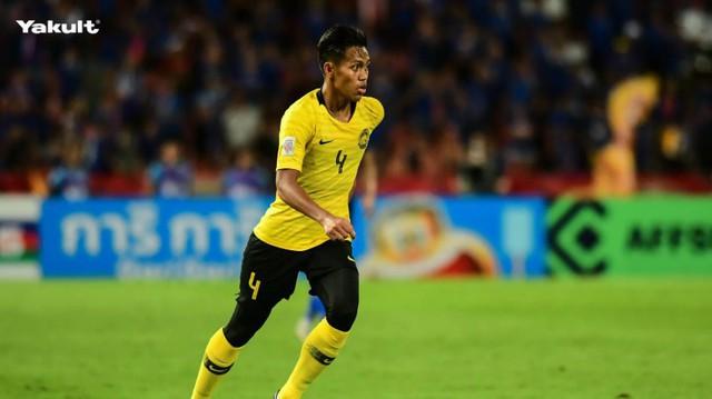 Việt Nam có 4 đại diện lọt vào đội hình tiêu biểu vòng bán kết AFF Cup 2018 - Ảnh 2.