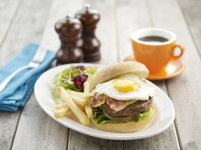 7 kiểu kết hợp thực phẩm trong ăn uống mọi người luôn nghĩ tốt cho sức khỏe, nhưng lại có thể gây nên rắc rối  - Ảnh 1.