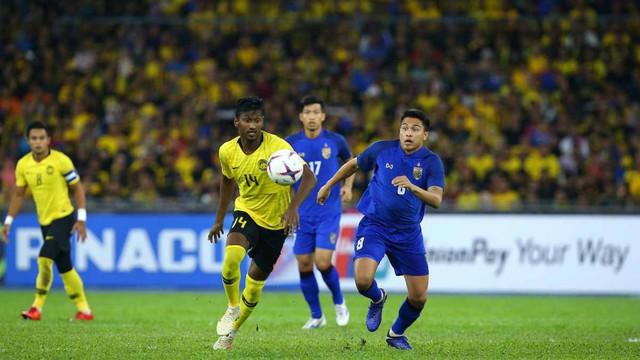 Việt Nam có 4 đại diện lọt vào đội hình tiêu biểu vòng bán kết AFF Cup 2018 - Ảnh 8.