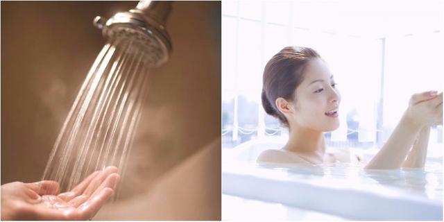 4 cách làm ấm cơ thể để phòng tránh ốm đau khi miền Bắc rét kỉ lục - Ảnh 2.