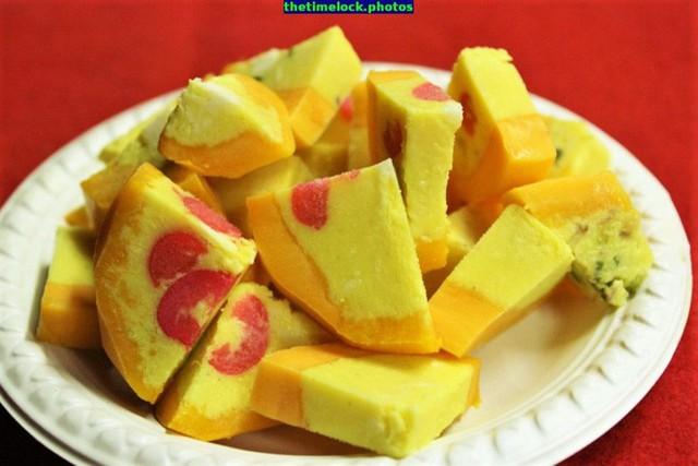 Món xoài nhồi kem độc đáo ở Ấn Độ khiến nhiều du khách bất chấp xa xôi tìm mua - Ảnh 10.