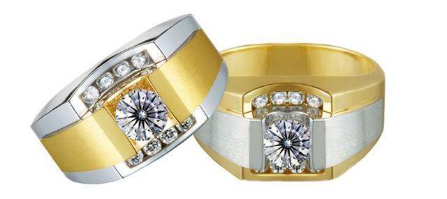 Sở hữu trang sức kim cương - Giấc mơ đẹp đã không còn xa vời! - Ảnh 2.