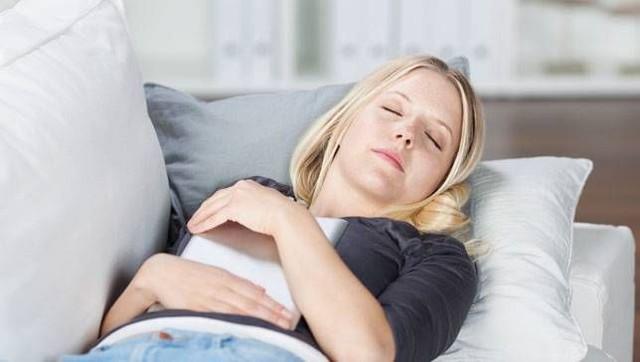 Khoa học của giấc ngủ trưa: Bạn nên ngủ từ mấy giờ, trong bao lâu thì tốt nhất? - Ảnh 2.