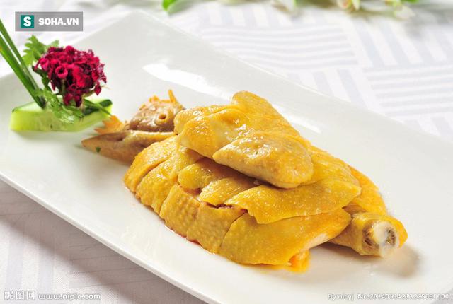 Chuyên gia giải đáp 7 câu hỏi về thịt gà: Ngay cả người thạo bếp núc cũng nên quan tâm - Ảnh 1.