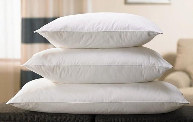 Kiểm tra phòng ngủ của bạn ngay, nếu đồ dùng đã trải qua chừng này năm thì hãy thay luôn trước Tết - Ảnh 2.