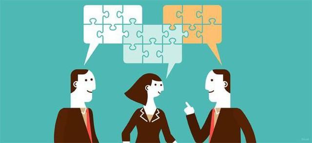 4 mẹo giúp bạn trở thành cao thủ giao tiếp, thuyết phục ngay cả khi đối phương không có cùng quan điểm - Ảnh 1.