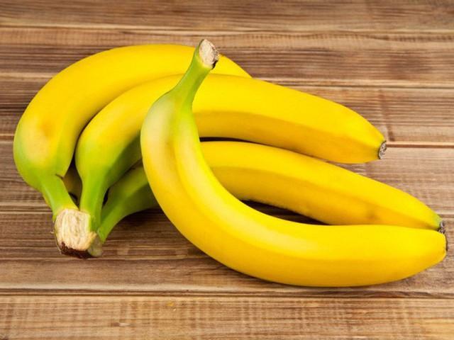 12 thực phẩm vua giải rượu: Những người hay nhậu nên khẩn trương ghi nhớ - Ảnh 6.