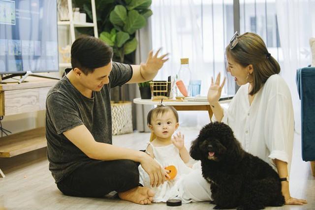 11 điều siêu đơn giản vợ mong muốn ở chồng, khẩn thiết kêu gọi đấng mày râu đọc ngay bài này càng sớm càng tốt! - Ảnh 3.