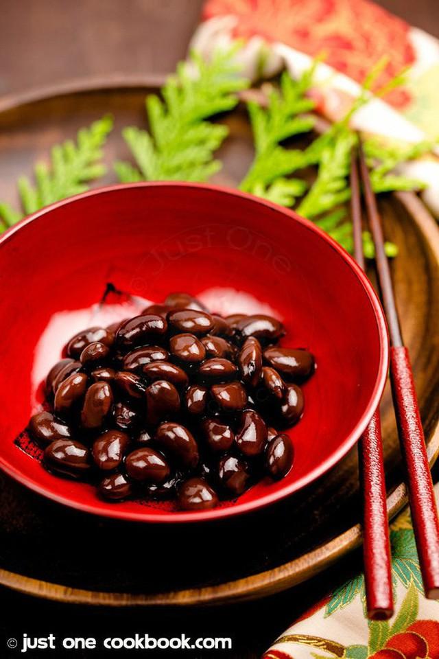 Món ăn ngày Tết ở Nhật Bản không chỉ đẹp mắt mà còn đầy ý nghĩa tốt lành - Ảnh 5.