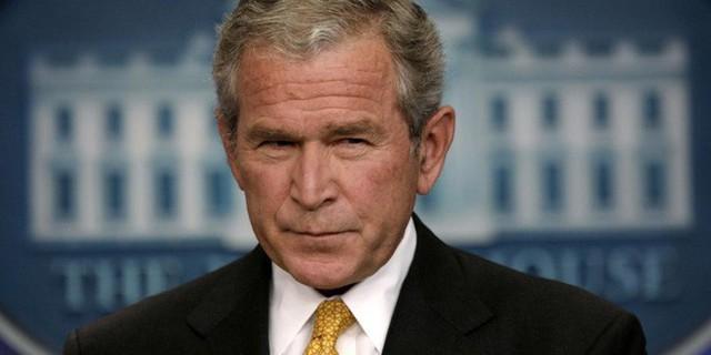 Những Tổng thống Mỹ tuổi Tuất nổi tiếng địa cầu - Ảnh 3.