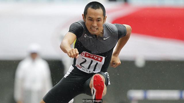 Người Nhật Bản khiến cả thế giới phải ngạc nhiên vì quan điểm về hạnh phúc rất kỳ lạ - Ảnh 4.